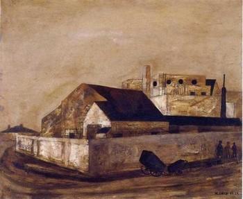 1941_4.jpg
