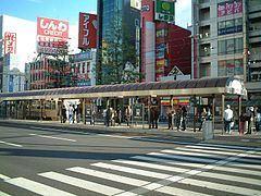 240px-Okaden_Okayamaekimae_eki.jpg